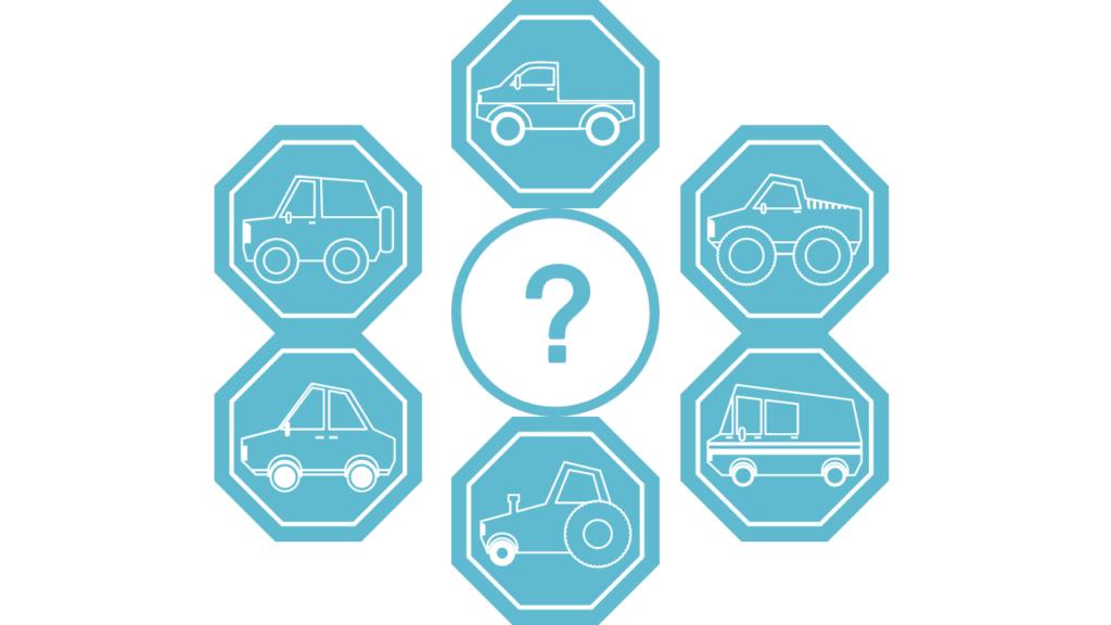 自動車整備士の目指すべき就職先